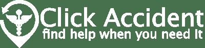 ClickAccident.com